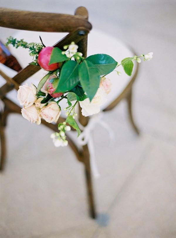 intimate-brunch-wedding-in-denver-11-600x810