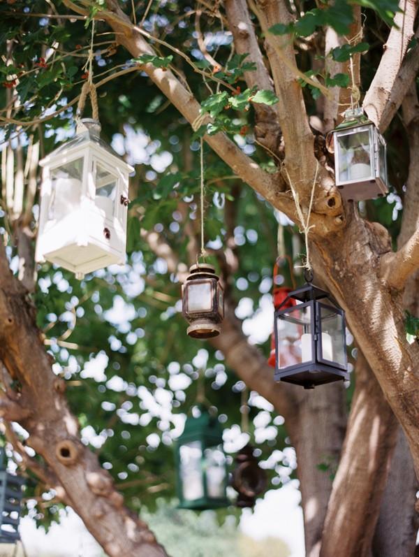 handcrafted-mismatched-backyard-wedding-69-600x797
