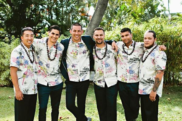 romantic-big-island-hawaii-wedding-39-600x400