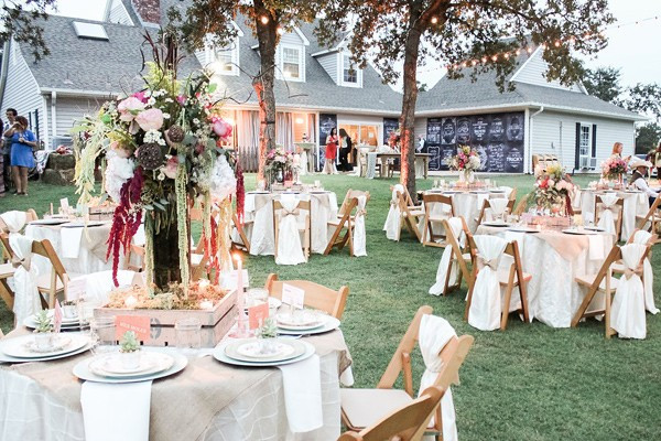 oklahoma-garden-party-wedding-26-600x400