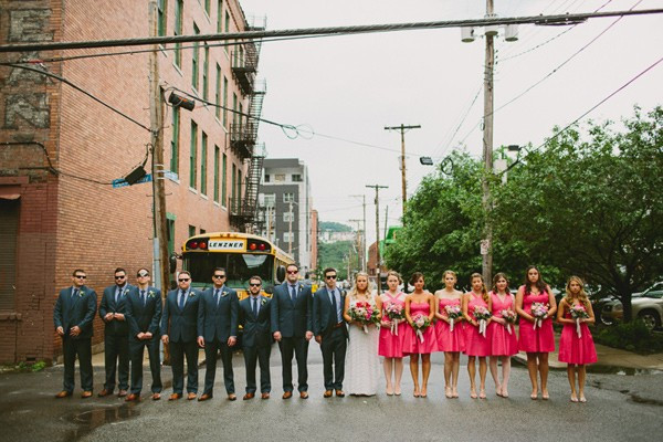 a-green-pittsburgh-opera-wedding-30-600x400