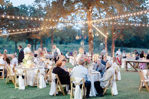 oklahoma-garden-party-wedding-49-600x400
