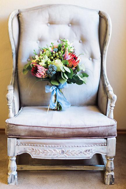 Boho-romantic-wedding,Portland-wedding-inpiration-wedding-photos-photographer,Corina-Silva-Photography-2