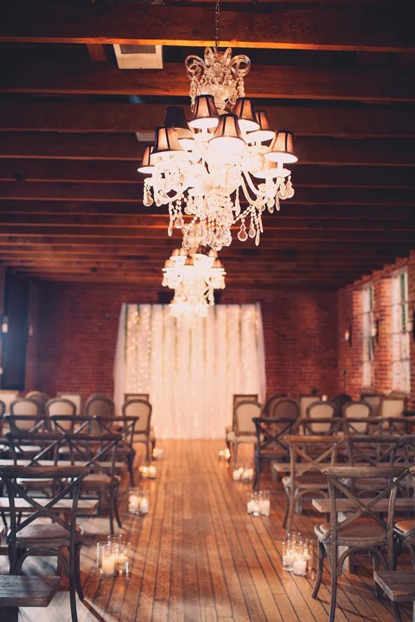 italian-villa-dinner-party-inspired-wedding-56-600x900