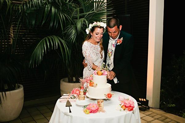 romantic-big-island-hawaii-wedding-88-600x400