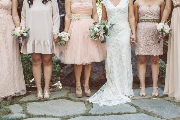 handcrafted-wedding-at-calamigos-ranch-31-600x400