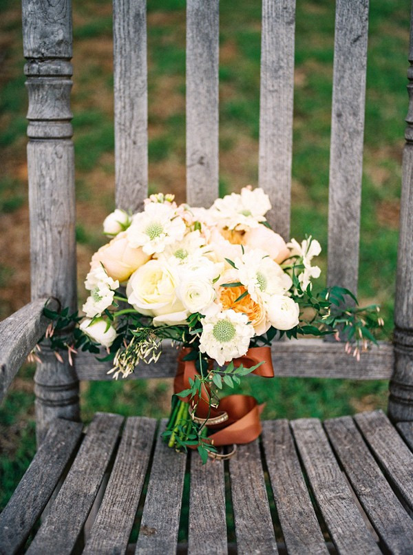 charming-eclectic-wedding-in-texas-19-600x806