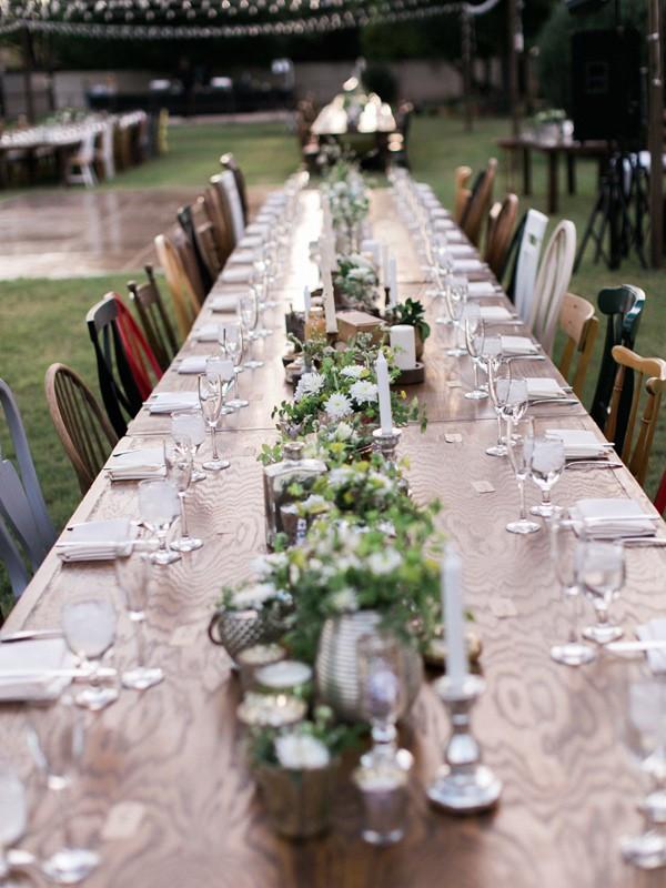 handcrafted-mismatched-backyard-wedding-74-600x800