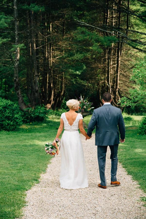 romantic-wedding-in-the-berkshires-30-600x900