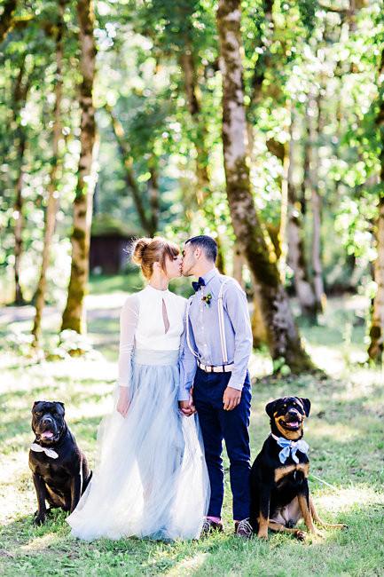 Boho-romantic-wedding,Portland-wedding-inpiration-wedding-photos-photographer,Corina-Silva-Photography-78