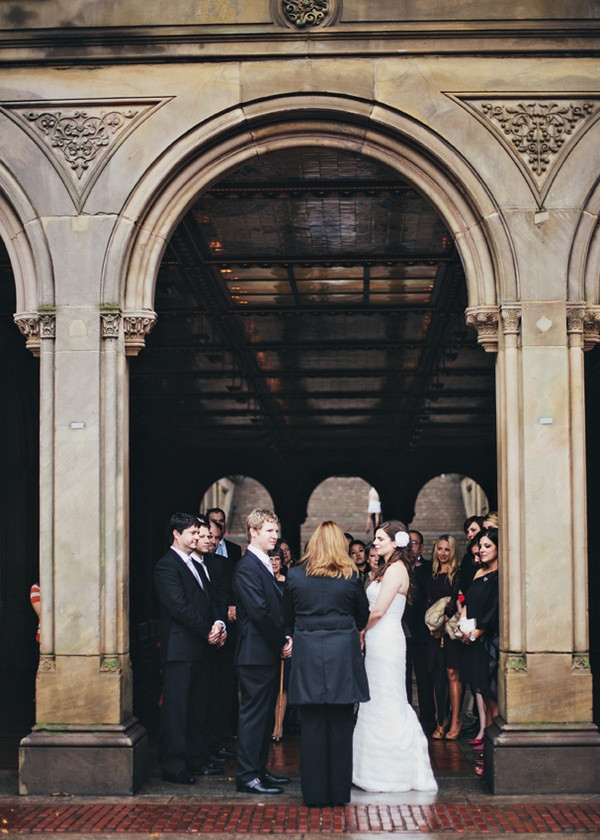 real-small-wedding-central-park-bethesda-terrace