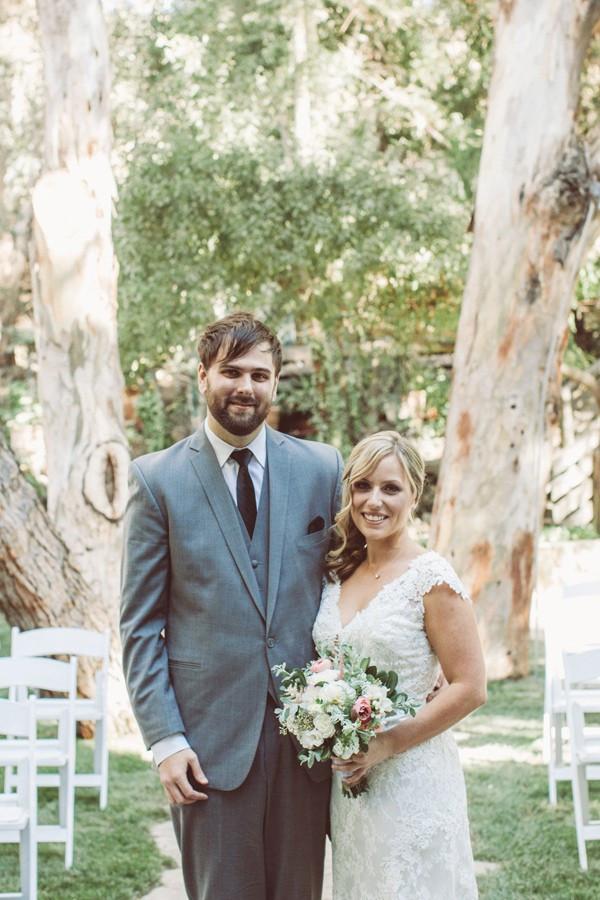 handcrafted-wedding-at-calamigos-ranch-24-600x900