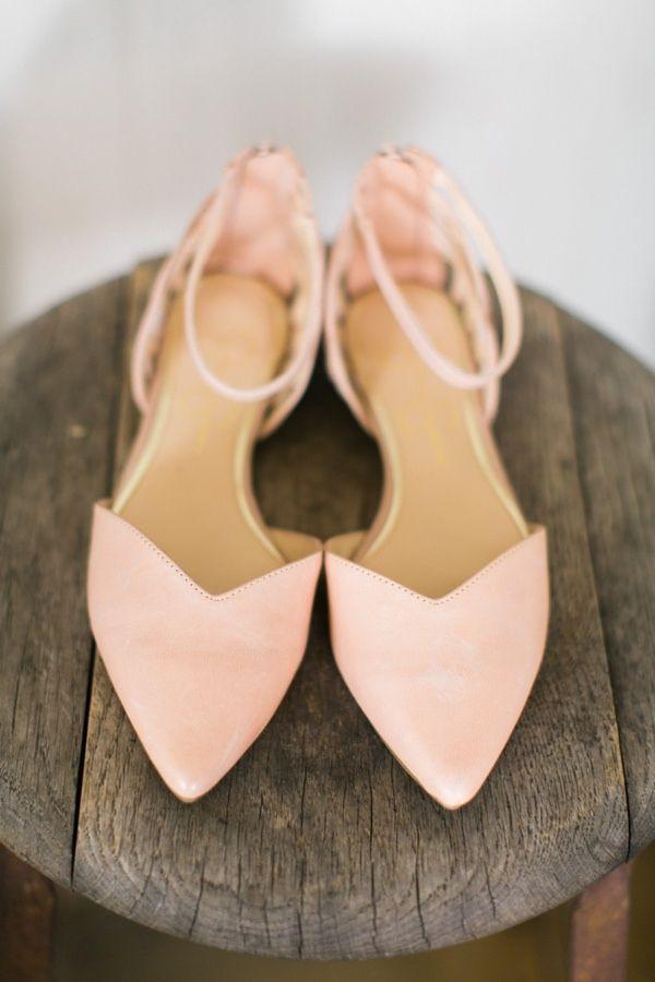 elegant-pink-pointed-toe-wedding-shoes1
