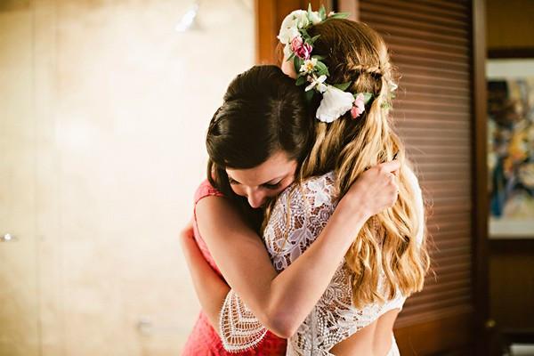 romantic-big-island-hawaii-wedding-16-600x400