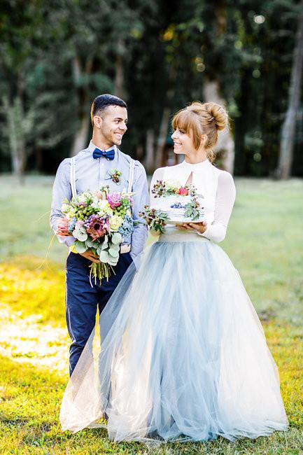 Boho-romantic-wedding,Portland-wedding-inpiration-wedding-photos-photographer,Corina-Silva-Photography-211