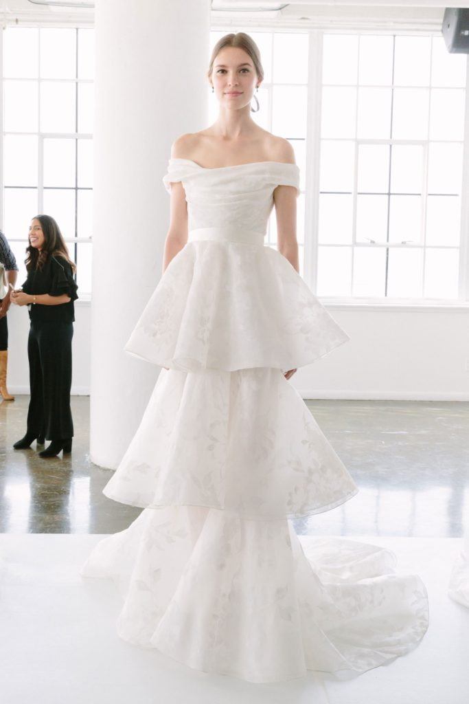 13-marchesa-spring-18-bridal