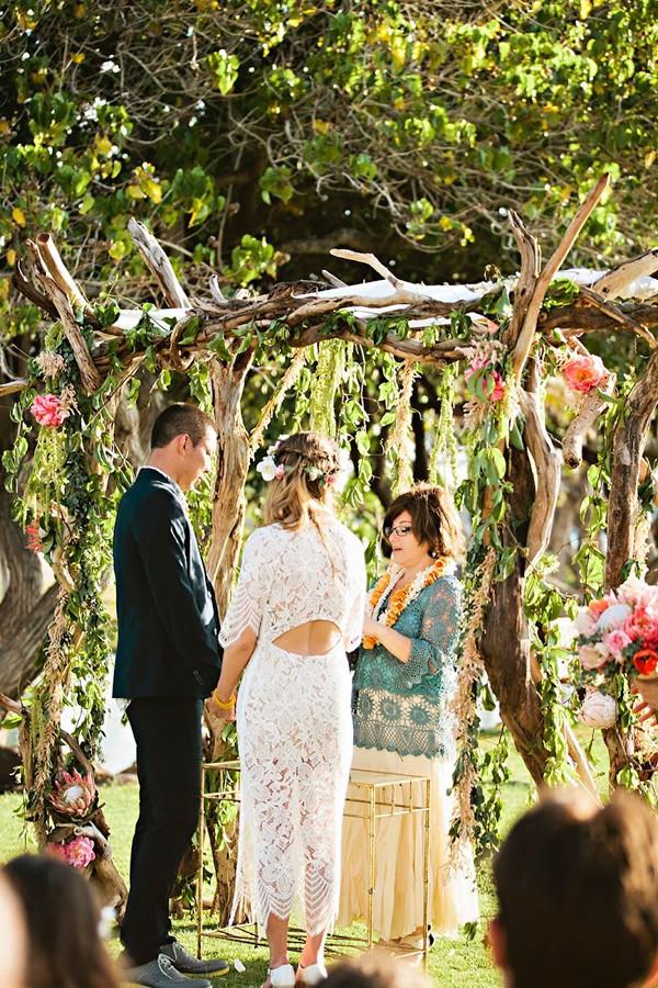 romantic-big-island-hawaii-wedding-55-600x900