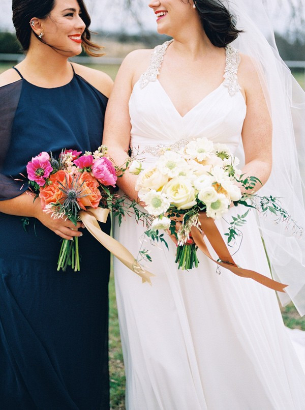 charming-eclectic-wedding-in-texas-21-600x806