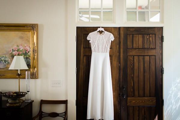 surprise-wedding-for-the-groom-in-atlanta-04-600x400
