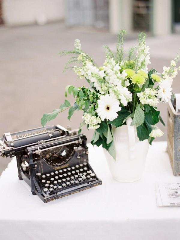 handcrafted-mismatched-backyard-wedding-54-600x797