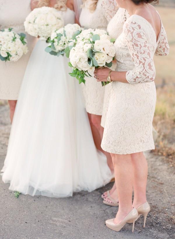 fresh-wedding-at-devils-thumb-ranch-27-600x819