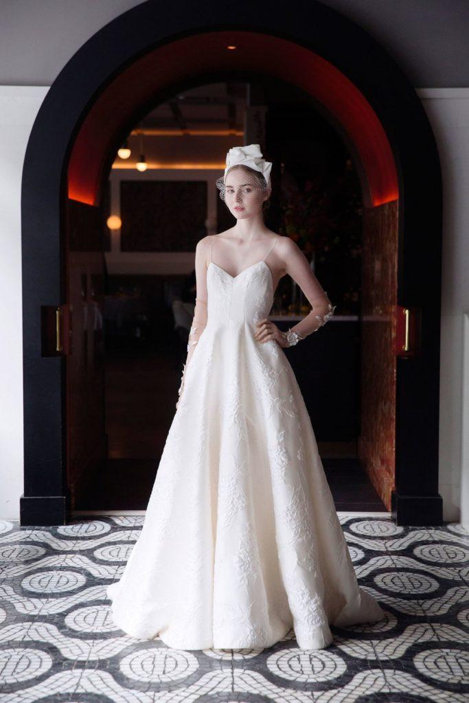 10-lela-rose-bridal-18