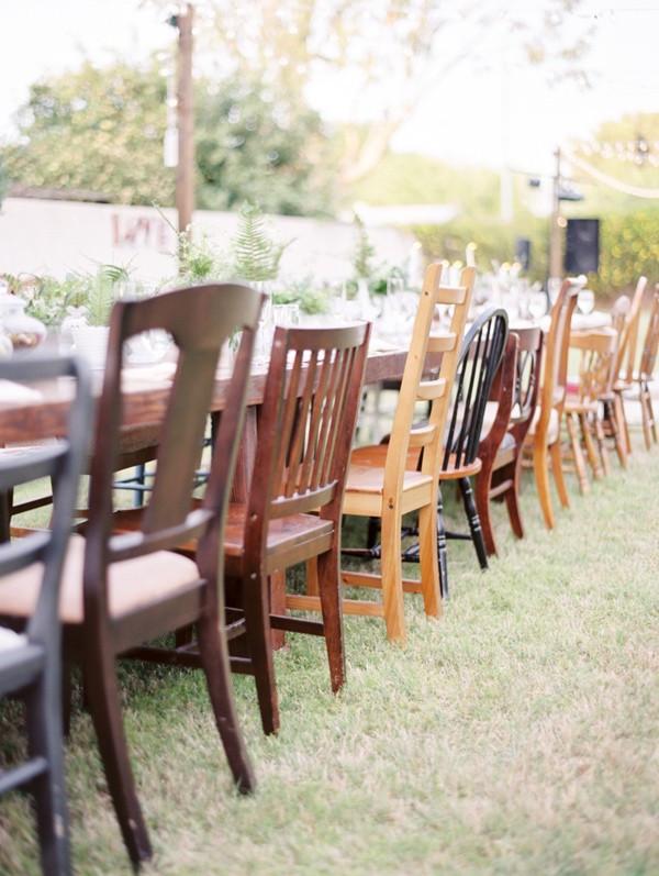 handcrafted-mismatched-backyard-wedding-81-600x797