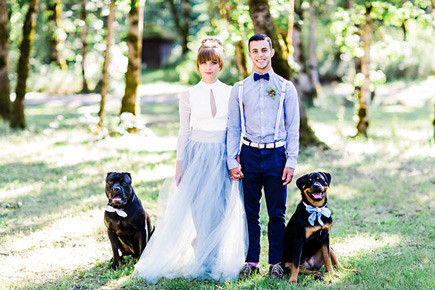 Boho-romantic-wedding,Portland-wedding-inpiration-wedding-photos-photographer,Corina-Silva-Photography-76