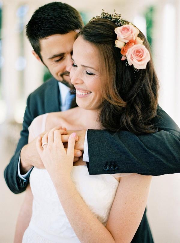 intimate-brunch-wedding-in-denver-86-600x810