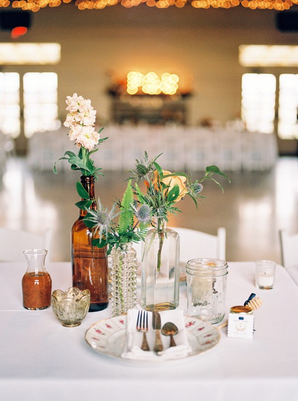 charming-eclectic-wedding-in-texas-42-600x806