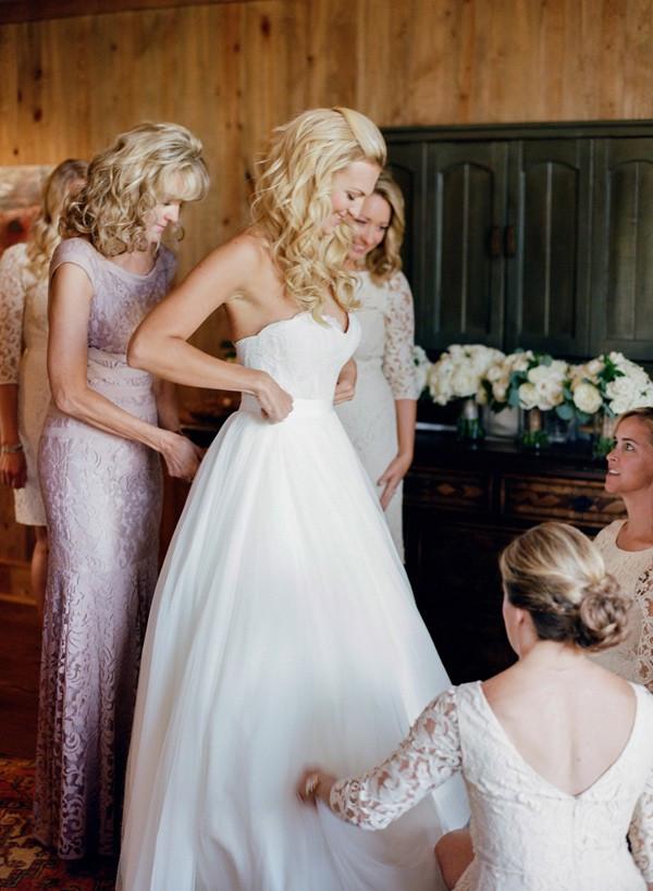 fresh-wedding-at-devils-thumb-ranch-13-600x819