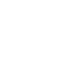NNY_Seal_Light White.png
