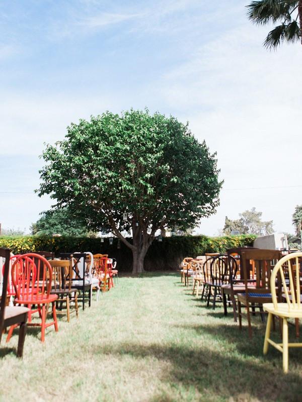 handcrafted-mismatched-backyard-wedding-45-600x800