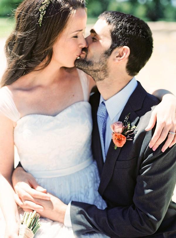 intimate-brunch-wedding-in-denver-97-600x810