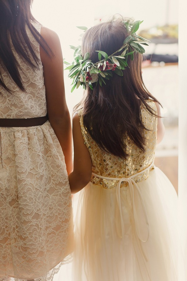 high-school-sweetheart-summer-wedding-19-600x900