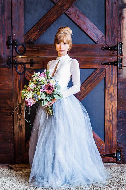 Boho-romantic-wedding,Portland-wedding-inpiration-wedding-photos-photographer,Corina-Silva-Photography-158