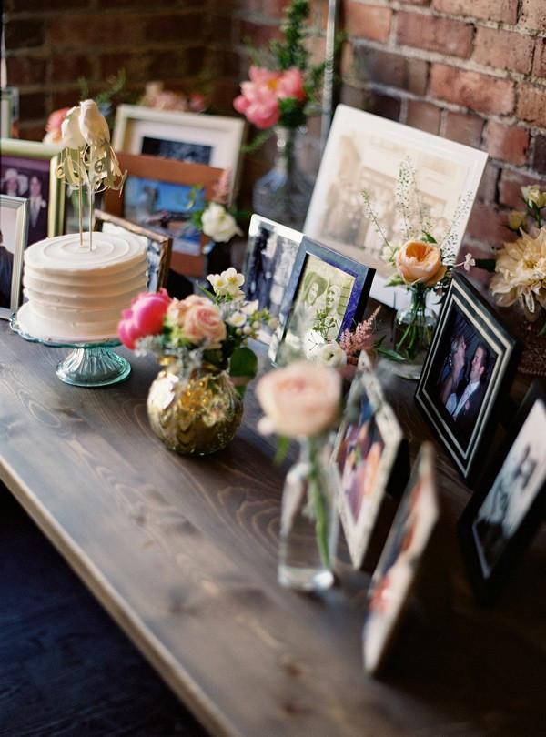 intimate-brunch-wedding-in-denver-79-600x810