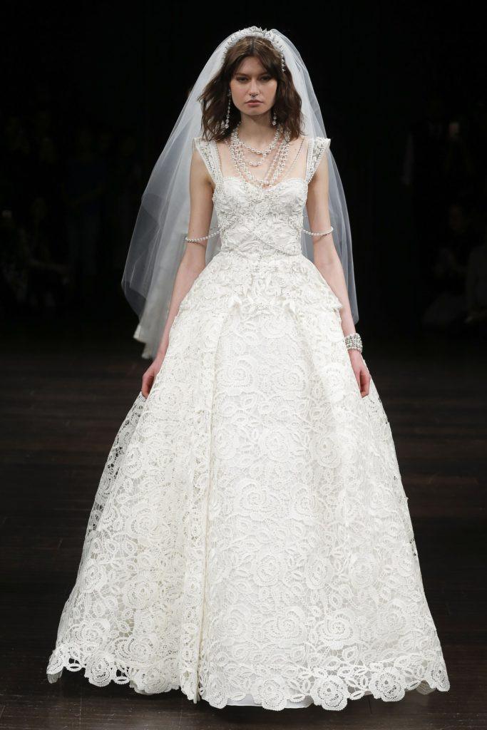 02-naeem-khan-spring-18-bridal