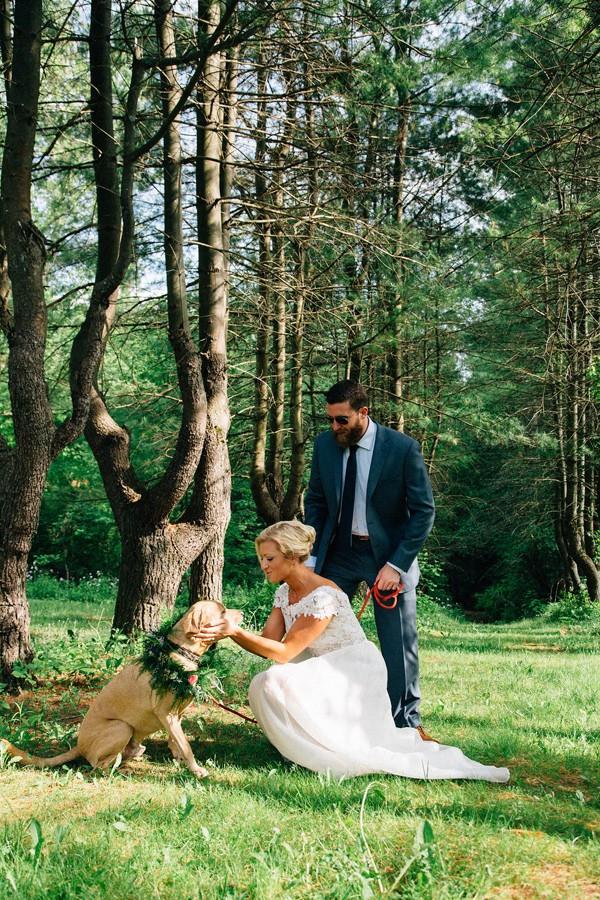 romantic-wedding-in-the-berkshires-31-600x900