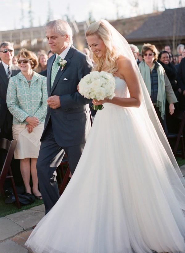 fresh-wedding-at-devils-thumb-ranch-20-600x819