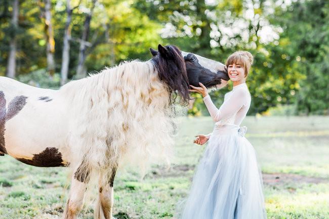 Boho-romantic-wedding,Portland-wedding-inpiration-wedding-photos-photographer,Corina-Silva-Photography-195