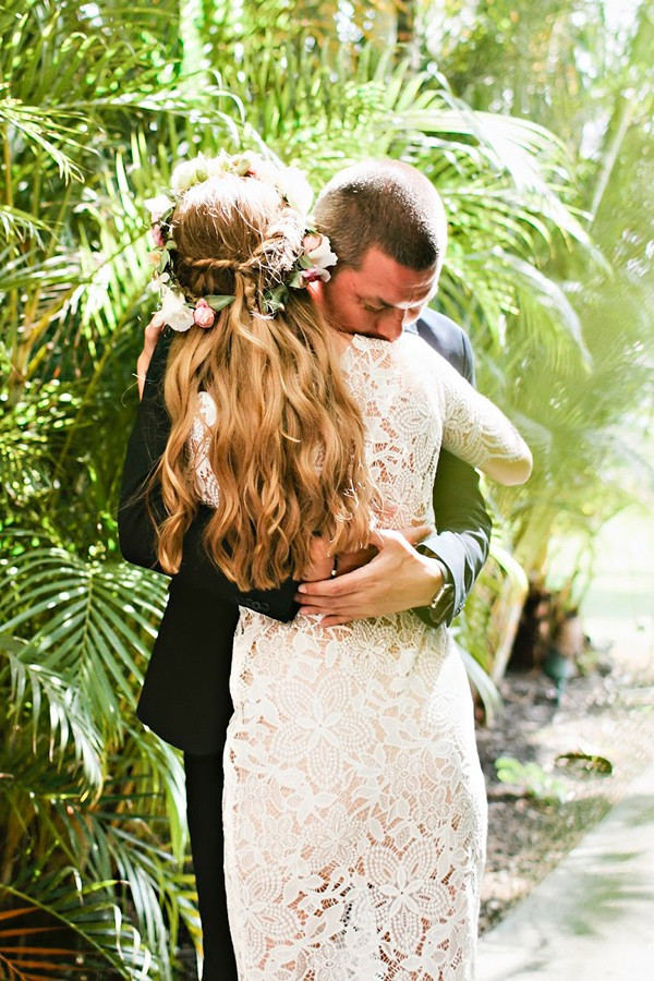 romantic-big-island-hawaii-wedding-17-600x900