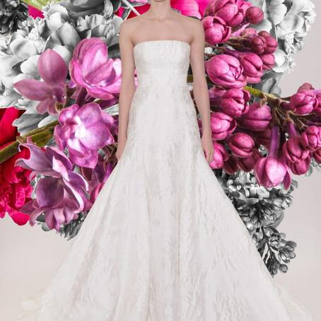 United Collection: a nova coleção da designer Reem Acra
