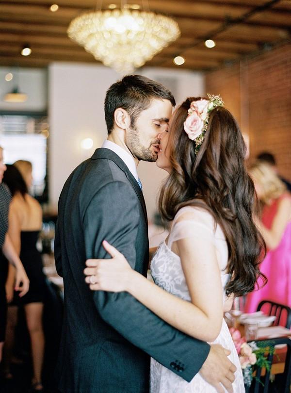 intimate-brunch-wedding-in-denver-37-600x810