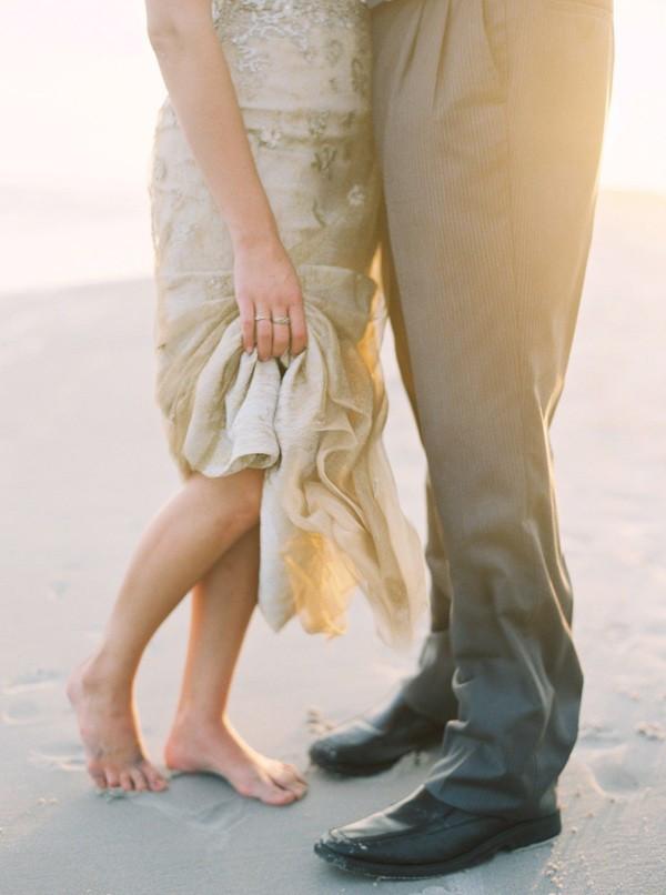 romantic-north-carolina-beach-wedding-92-600x806