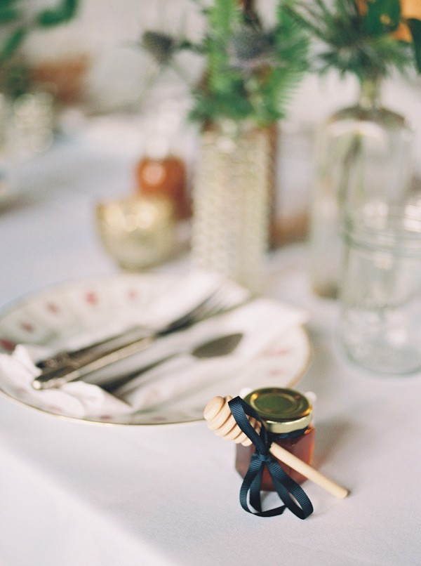 charming-eclectic-wedding-in-texas-44-600x806