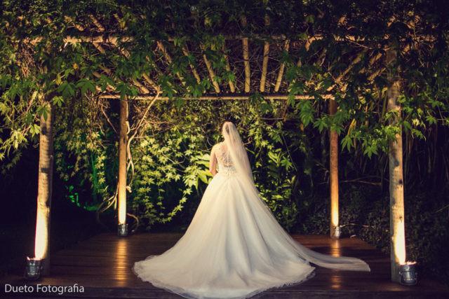casamento_sitio_meio_do_mato_0024