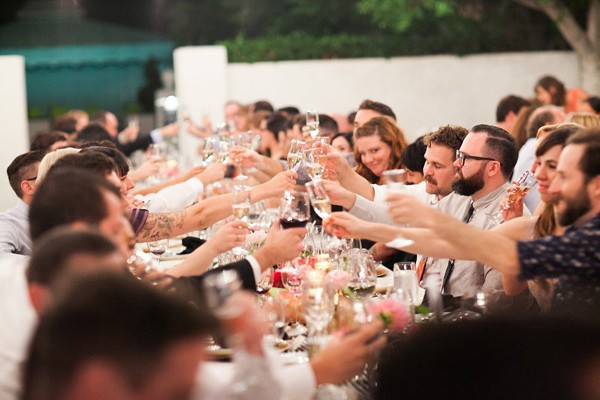 palm-springs-wedding-with-tattooed-rockers-95-600x400