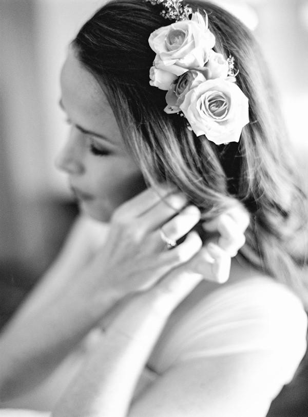 intimate-brunch-wedding-in-denver-08-600x810