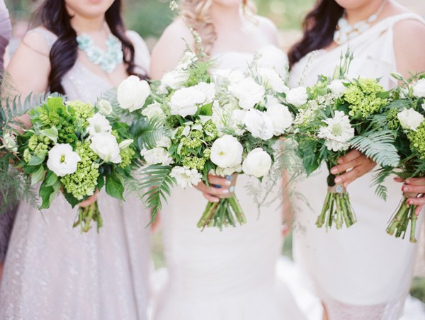 handcrafted-mismatched-backyard-wedding-44-600x452